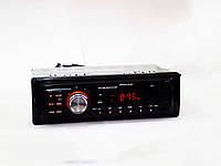 Автомагнитола Pioneer 5983 MP3/SD/USB/AUX/FM Автомагнитола Pioneer 5983 MP3/SD/USB/AUX/FM