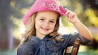 Как выбрать в интернет магазине детскую одежду для девочки