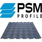 Металлочерепица ПСМ-Профиль