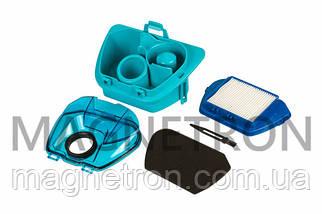 Контейнер для пыли для пылесосов Rowenta RS-RT900087, фото 2