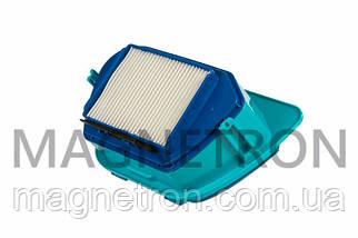 Контейнер для пыли для пылесосов Rowenta RS-RT900087, фото 3