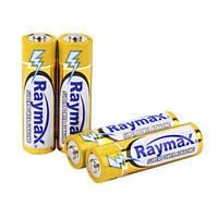 Батарейки LR6 Raymax Alkaline (без блистера)