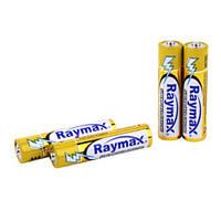 Батарейки LR3 Raymax Alkaline (без блистера)