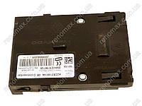 Считыватель ключ-карты б/у Renault Megane 3 285909828R, А2С53185186