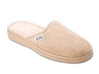 Тапочки диабетические, для проблемных ног женские DrOrto 132 D 008