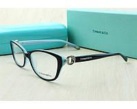Женская оправа Tiffany tf 2089 blue
