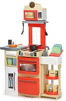 Детская кухня Little Tikes 638701