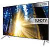 Телевизор Samsung UE55KS7000U
