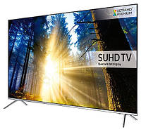 Телевизор Samsung UE55KS7000U, фото 1