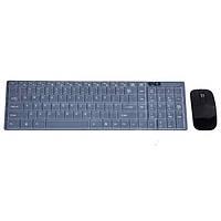 Беспроводная клавиатура+мышка К06  *1906