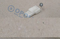 Датчик температуры Webasto AT2000 12V/24V