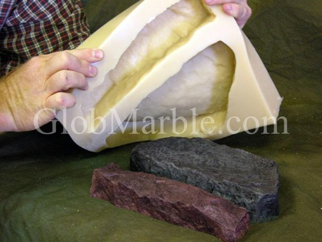 Двухкомпонентный жидкий полиуретан и силикон для производства форм. -  Globmarble-Ukraine в Одессе 8d953126cf0