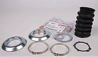 Ремкомплект (пыльник+шайбы) подвесного карданного вала MB208-310/Sprinter/LT Autotechteile