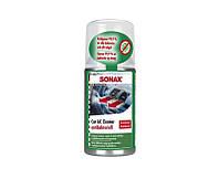 Sonax Очисник кондиціонера антибактеріальний 323100 0,15 л