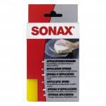 Sonax Губка-аппликатор 417300