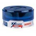 Sonax Полироль-тотальная защита (твердый воск) 216200    150мл