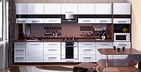 Кухня модульная Арли к-кт 2,2м