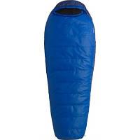 Спальный мешок Marmot Rockaway 20 (20510)
