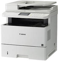 МФУ А4 ч/б Canon i-SENSYS MF512x c Wi-Fi (0292C010)