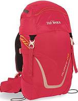 Легкий рюкзак 20 л Auree 20 Tatonka TAT 1459.002, цвет Lobster (красный)