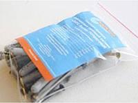 Комплект крепежа для панели ЗИПС-Вектор/Модуль (потолочный)
