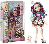 Кукла Ever After High Madeline Hatter из серии Sugar Coated.