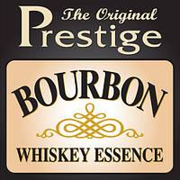 Prestige Вкусовая эссенция Bourbon Whisky 50 мл