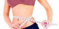 Как похудеть.И удерживать вес.