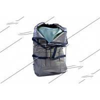 Сумка - рюкзак KOLIBRI (К250Т- К280Т)