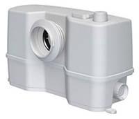 Канализационная установка VOLKS pumpe WC3 WC600D (сололифт)