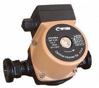 Насос циркуляционный Optima OP20-40 130 мм