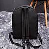Молодежный рюкзак с глазами, фото 7