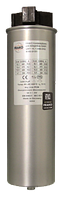 Косинусный конденсатор FRAKO LKT 30-440-DB 25 кВАр/400В, фото 1