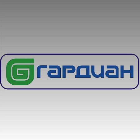 Взломать, вскрыть, открыть сувальдный замок Гардиан (GUARDIAN) отмычками. Харьков