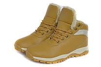 Ботинки мужские Camel 42