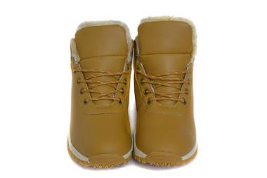Ботинки мужские Camel 42, фото 3