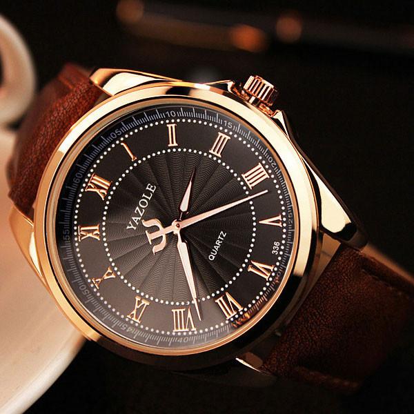 372c947291fe Кварцевые наручные мужские часы, новая модель,к-0012 - Планета здоровья  интернет-