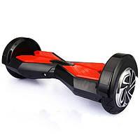 Гироскутер smart balance wheel 8 дюймов (гироцикл, гироборт), фото 1