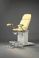 Кресло гинекологическое FG-04