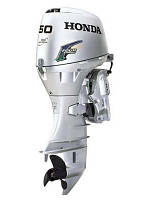 Мотор Honda  BF 50 DK2 SRTU