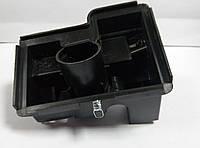 Корпус воздушного фильтра для бензопилы штиль мс 180