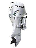 Мотор Honda  BF 50 DK2 LRTU