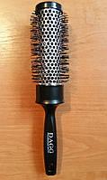 """Расческа для волос """"Dagg"""" Браш 2. Опт и розница"""