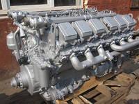 Ремонты двигателей ЯМЗ-236, ЯМЗ-238, ЯМЗ-240, Д6, Д12, 3Д6, 3Д12, 7Д12, 4Ч10,5/13, К-661,  Д-160, гидропередач