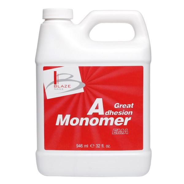 Blaze A Monomer акриловый мономер высокоадгезивный 946 мл