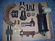 Колодка стояночного тормоза Урал 375, 4320, фото 2