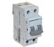 Автоматический выключатель Hager MC113A 13A 6 кА 1 полюс тип С