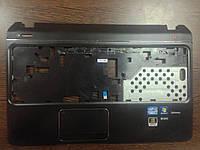 Верхняя крышка HP DV6-7000