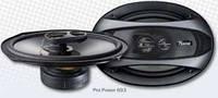 Акустическая система Magnat Pro Power 693