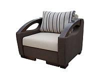 Кресло севилия